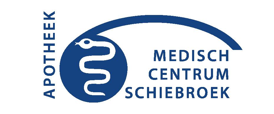 Apotheek Medisch centrum Schiebroek
